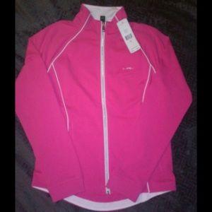 Ralph Lauren Active Jacket